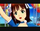【ニコニコ動画】アイドルマスターxモーニング娘。「まじですかスカ!」を解析してみた