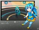 【UTAU中華組69人】My Favorite Vocaloid Song Medley Ⅱ【音源紹介動画】