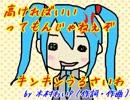 smile?i=21668449#.jpg