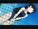 俺妹Pプレイ part33 ~黒猫編~ その3 thumbnail