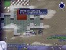【片道勇者】0kmで闇撃破【人早】