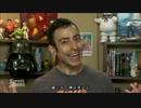 Screen Junkies Show: 『メイキング・オブ・正直なトレイラー』