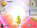 【ニコニコ動画】【DXライブラリ】リノ=ライトの3Dゲーム作ってみたinリベルニア④ 城編を解析してみた