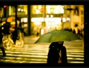 【ニコニコ動画】嵐の女神を解析してみた