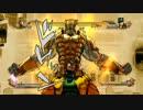 ジョジョの奇妙な技集2 thumbnail