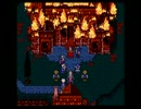 FF6T -Final Fantasy VI T-Edition- 実況プレイ パート17