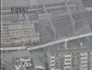 【ニコニコ動画】阪神大震災の初期報道その3を解析してみた