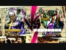 【対戦】神父の奇妙な対戦【ランクマッチ】