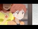 恋愛ラボ #07「いざ倉橋家!」
