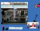 【第41弾】『GAME DIGGIN'(ゲームディギン)』~ゲームアーカイブスの魅力を掘り起こせ~「夏の終わりに甘~い恋をしよう!」編