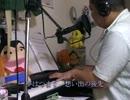 【ニコニコ動画】「少年時代」を歌ってみましたを解析してみた