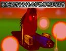 【ニコニコ動画】【競馬・種牡馬】第八次種牡馬大戦を解析してみた