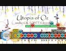 【太鼓さん次郎】☆8+9+10創作譜面大会出場譜面
