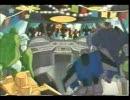 ビーストウォーズII 超生命体トランスフォーマー 15話C thumbnail