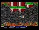R-TYPE (Amiga版) Speedrun 19:06