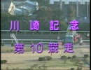 1990 第39回 川崎記念