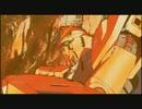 機動戦士ガンダム 逆襲のシャア MAD 「eX dream」
