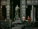 モーツァルト:歌劇《ドン・ジョヴァンニ