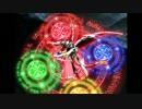 【ニコニコ動画】【玩具紹介】S.H.Figuarts 仮面ライダーウィザード オールドラゴンを解析してみた