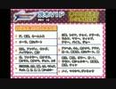 【告知】KOF02UM 茨木VIP 第5回交流会・レシオ紅白戦【大阪】