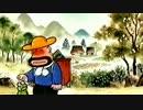 http://tn-skr2.smilevideo.jp/smile?i=21746932