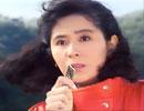 仮面ライダーBLACK RX 第31話「怪魔界を見た女」