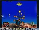 【ゆっくり実況】クラッシュバンディクー3【じっくりボンプレー16】 thumbnail