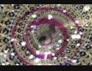 【劇場版まどかMAD】窓際に未来を thumbnail