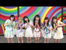 #1(2012/6/15配信)