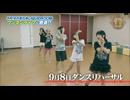 #15(2012/9/21配信)