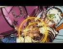 【ジョジョASB】ジョニィのテーマ 30分【BGM】