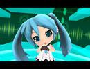 【初音ミク】「ボーカルチェンジ」も全部入り!「Project mirai 2」の収録楽曲おさらいです!【Project mirai 2】