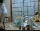【ニコニコ動画】扇風機の葬式 1.mp4を解析してみた