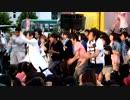【町会議】室蘭のみんなで「ギガンティックO.T.N」を踊ってみた