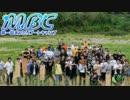 【ニコニコ動画】【キャンプツーリング】初めてのキャンツー★MBC参加【完結編】を解析してみた