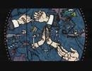 【ニコニコ動画】H△G(ハグ)「YUBIKIRI-GENMAN」 Original Artist:Mili(ミリー)を解析してみた
