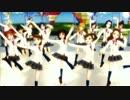 【高校生P合作】ニコマス学園 秋の文化祭 -ON STAGE!!- Part-A thumbnail