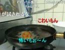 第89位:20130913 暗黒放送Q 腐りかけの肉でメンチカツを作る放送 2/5