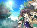 【BD】うたわれるもの OP 【SACD】再UP版 thumbnail
