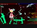 東方キャラと戯れる3Dゲーム製作 第15.5次中間報告 thumbnail