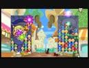 「「ぷよぷよ」での中毒性ありまくりな無限連鎖プレイがスゴイ」のイメージ