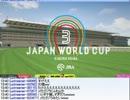 【観戦実況】ミノルの第3回 JAPAN WORLD CUP その1【配信】