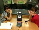 アウトブレイク・カンパニー OBCラジオ 第1回(2013.09.13)