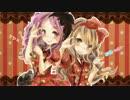 【リシェ】 『大きい瞳』を歌ってみた 【紗稀-saki-】 thumbnail