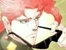 【ジョジョ第3部】うろ覚えで振り返る 承太郎の奇妙な冒険 PART41 thumbnail