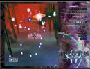 【ニコニコ動画】【輝針城】 完全パターン化 Lunatic 攻略解説 咲夜A 1~3面 【LNB】を解析してみた