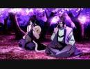 【義風堂々!! 兼続と慶次】 SAMURAI ROCK~義風堂々!!ver. 【FULL】