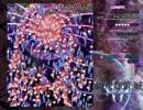 東方輝針城Ultraモード(新ver) Stage1~4