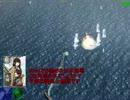 艦これの咆哮 6海戦目