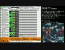 Romancing SaGa 3 四魔貴族バトル1 [MIDI]